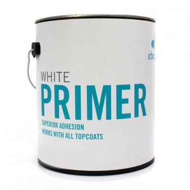 Ideapaint-Primer-White-001