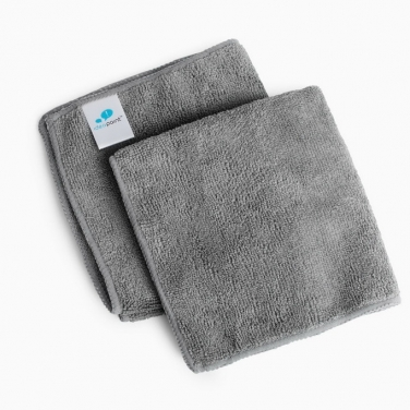 CLEANING_CLOTH-0146 - Kopie