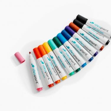 multi-color-markers2
