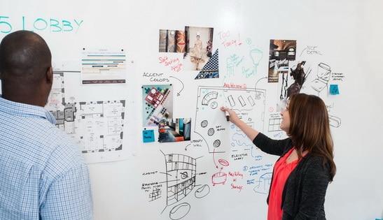 IdeaPaint-Work-Start