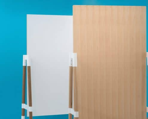 ideapaint-mobile-whiteboards-pivot-hive-001