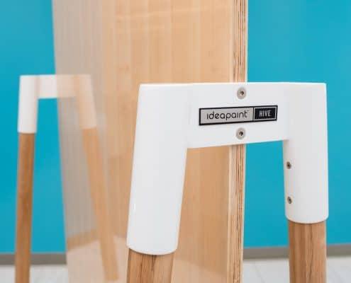 ideapaint-mobile-whiteboards-pivot-hive-002
