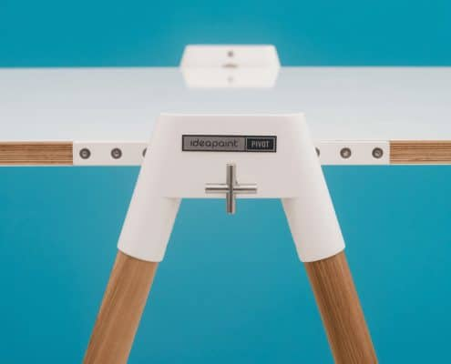 ideapaint-mobile-whiteboards-pivot-hive-003