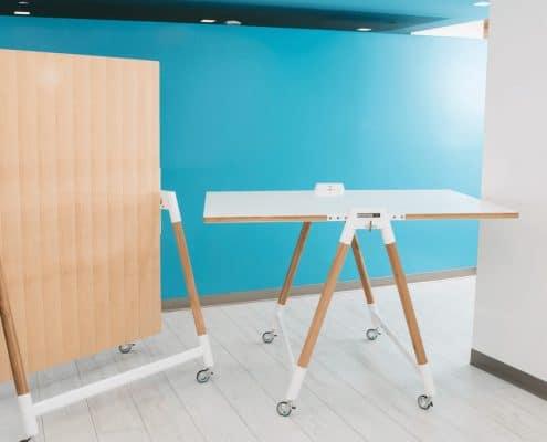 ideapaint-mobile-whiteboards-pivot-hive-004