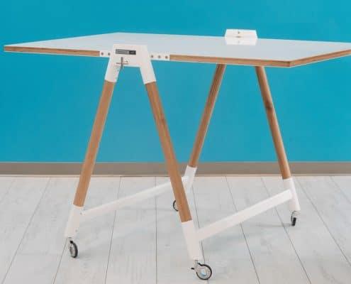 ideapaint-mobile-whiteboards-pivot-hive-005